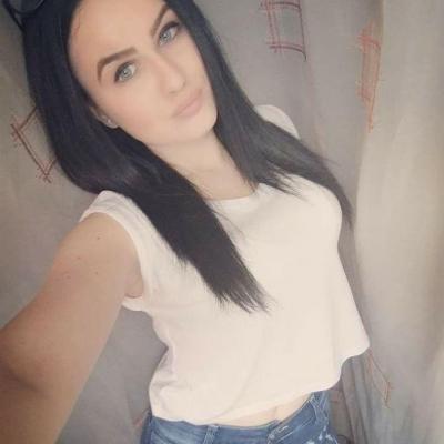 Profil von REBYA