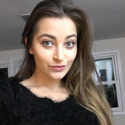 Profil von LENA18