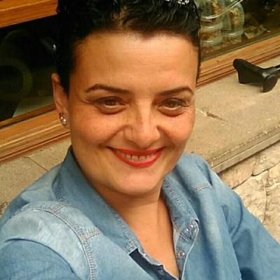 Profil von RIANAM