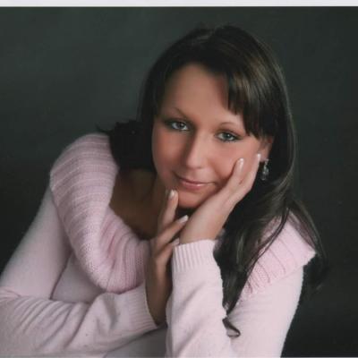 Profil von MOLIA3
