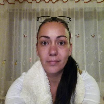 Profil von AKINA