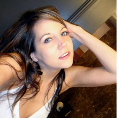 Profil von OLIA9