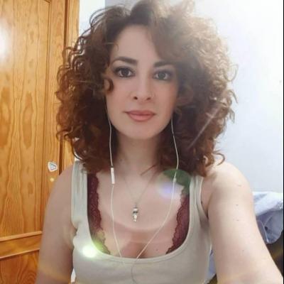 Profil von ERLIANA234