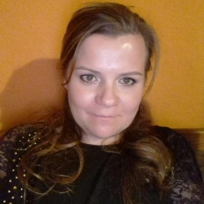 Profil von ERTLA