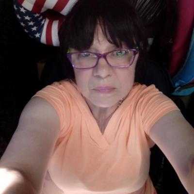 Profil von HOELLA01