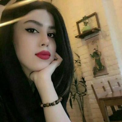 Profil von JOSINA