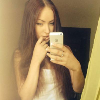 Profil von ALINA5